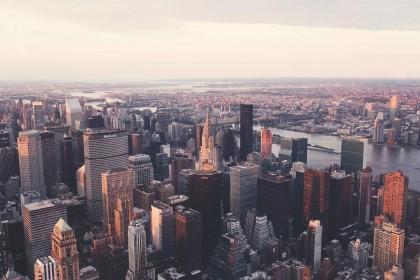 city-skyline-skyscrapers-2773-1920