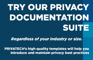 privacy_doc_suite