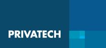 PRIVATECH logo