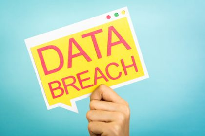 personal-data-breach-image