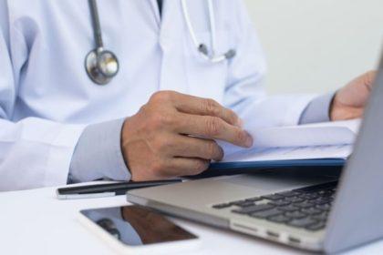 medical-health-information