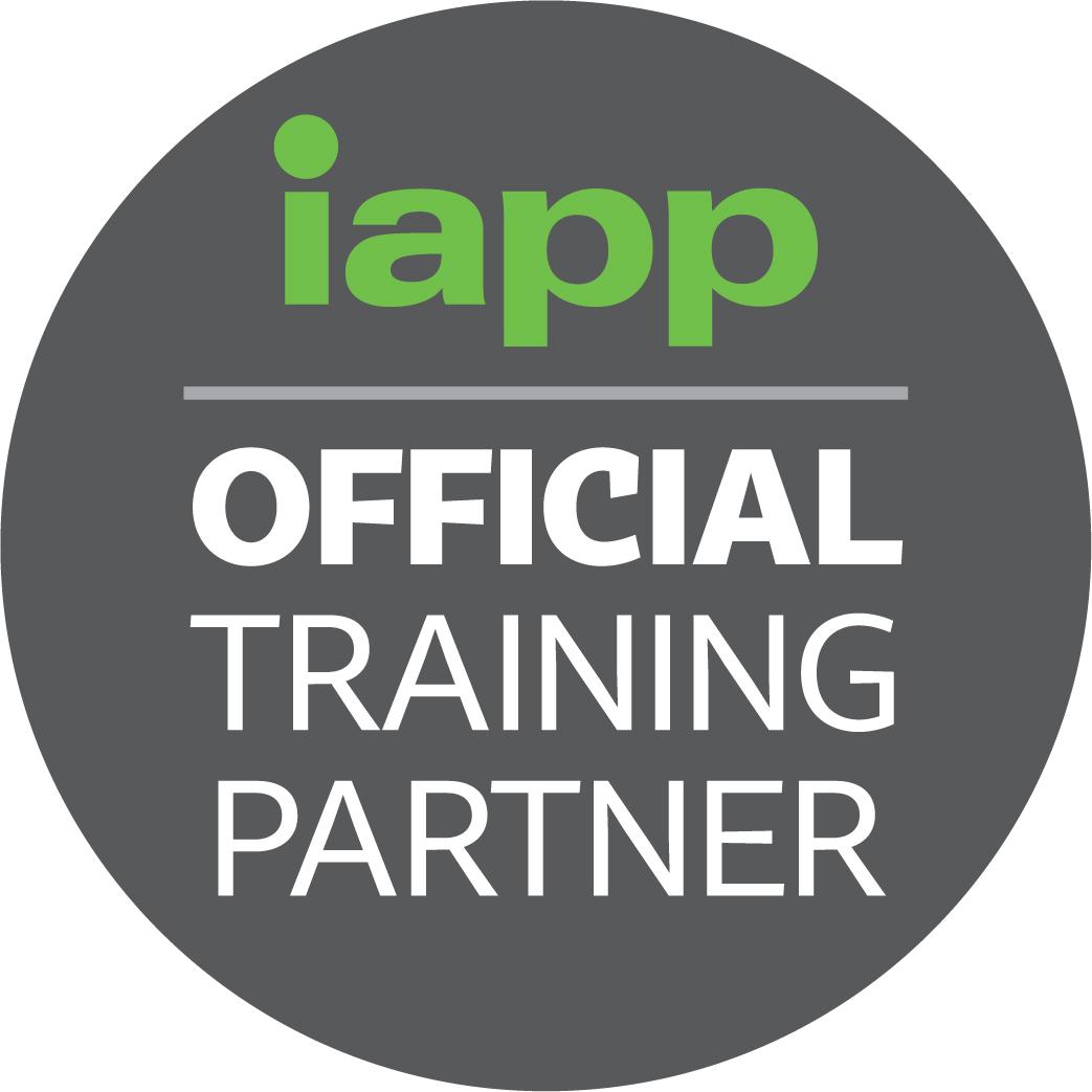 IAPP_Training Partner Seal_RGB(1)